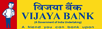 Vijaya Bank