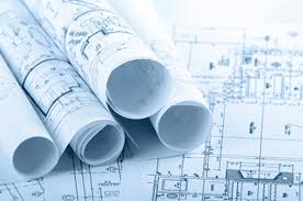 career-architectural-services