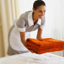 career-housekeeping-hospitality