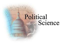 Career-Political-Science
