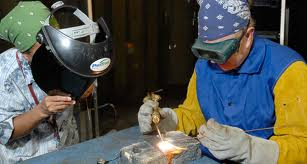 Careers-Fabrication-Technology