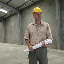career-construction-industry