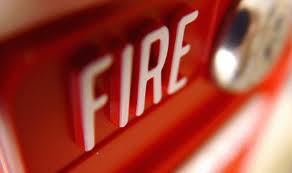 career-fire-safety