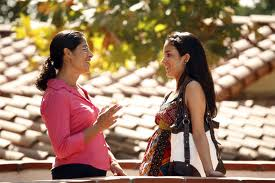 Womens Colleges India