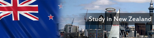 New Zealand Travel and New Zealand Business - The official ...