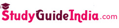 Studyguideindia.com