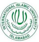 International Centre for Education in Islamic Finance