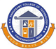 K. S. Rangasamy College of Technology Logo