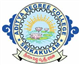 Aditya Degree College For Women Logo