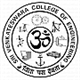 ARIGNAR ANNA INSTITUTE OF MANAGEMENT STUDIES & COMPUTER  APPLICATION Logo