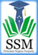 SSM College of Engineering Logo