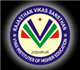 VYAS INSITITUTE OF MANAGEMENT Logo
