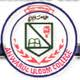 Anawar-Ul-Uloom College of Law Logo