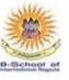 Advocate Datta Patil College of Law Logo