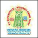 VP Muthaiah Pillai Meenakshi Ammal Engineering College For Women Logo