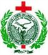 Allahabad Agricultural Institute Logo