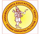 Annamacharya Institute of Technology & Science Cuddapah Logo