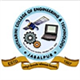 Hitkarni College of Engineering Technology Logo
