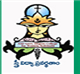 Annavaramsatyavatidevi Govt College For Women Logo