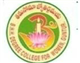 B H H College For Women Logo