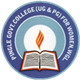 Govt Pingle College For Women Logo