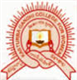 Kasturbai Gandhi Degree Pg College For Women Logo
