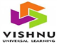Shri Vishnu Engineering College For Women Logo