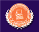 Avanthi Institute Of Engineering & Technology Logo