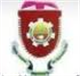 Vidya Jyothi Institute of Technology Logo