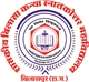 Govt Girls Degree College Logo