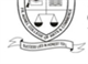 Fr Agnel College Of Arts And Commerce Logo