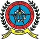 Assam Engineering College Logo