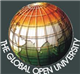 The Global Open University Logo
