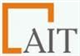 Adithya Institute of Technology Logo