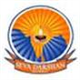 Vivekanandha Business School for Women Logo