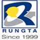 GD Rungta College of Engineering & Technology Logo