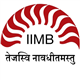 Indian Institute of Management (IIM), Bangalore Logo