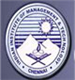 INSTITUTE FOR TECHNOLOGY & MANAGEMENT, CHENNAI Logo