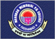 Manohar Memorial College Logo