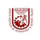 Atmiya Institute of Technology & Science Logo