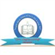 Government Degree College Kulgam Logo