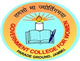 Govt College For Women Jammu and Kashmir Logo