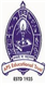 Acharya Pathasala College Of Arts Science Logo