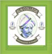 S.L.N. College Of Arts & Commerce Logo