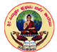 Sri Siddhartha First Grade College Logo