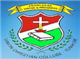 Union Christian College Logo