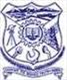 Government College Logo