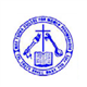 Mar Thoma College for Women Logo