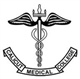 Medical College Logo