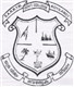 S.A.R.B.T.M. Government College Logo